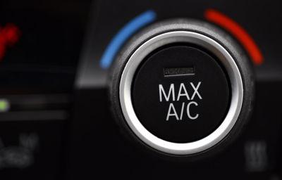 Warum die Klimaanlagen-Wartung wichtig ist