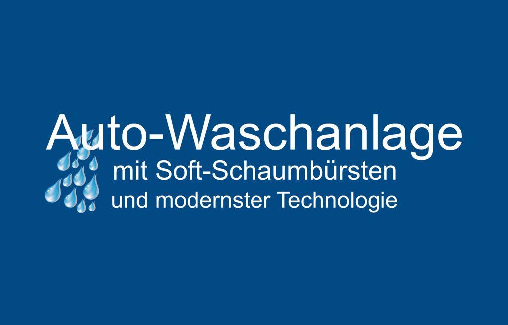 Ford Focus Zubehör | Auto Wydematt | Breitenbach