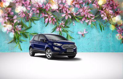 À ne pas manquer : exposition de printemps au Garage Wyssmüller Automobiles SA à Bulle