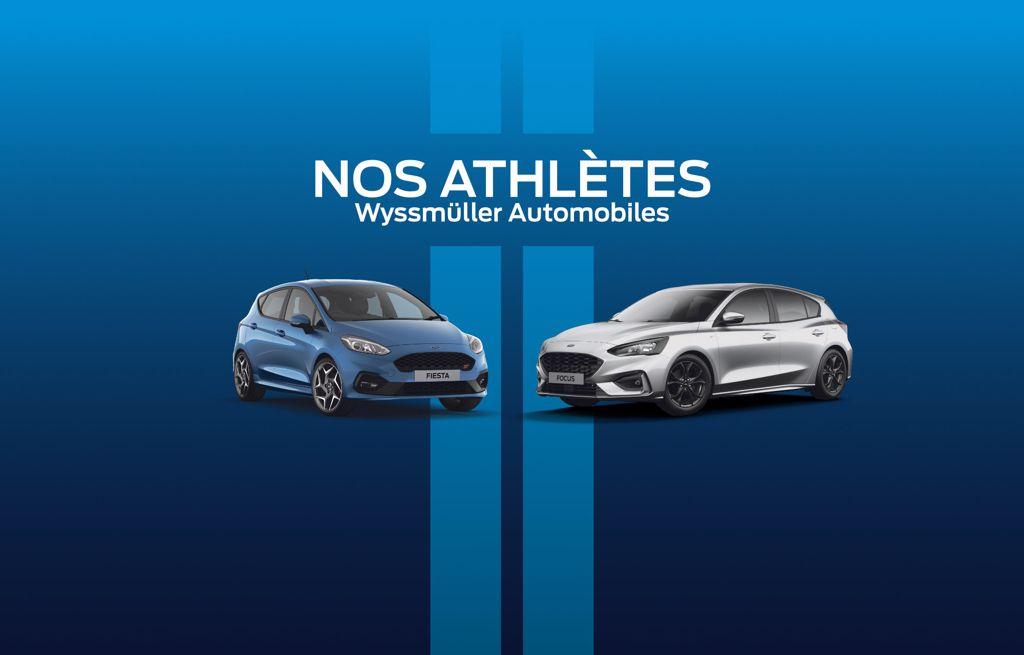 Ford-wyssmüller-automobiles-sponsoring