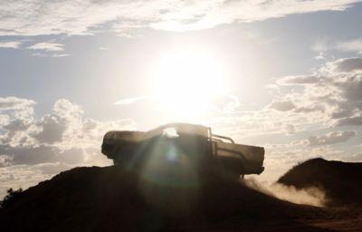 NUOVA GENERAZIONE DI RANGER: PRIME FOTO E VIDEO