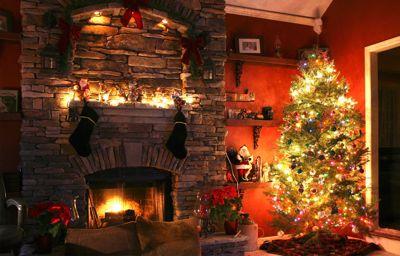Horaires réduits pour Noël et jour de l'an 2018 chez Garage Rio