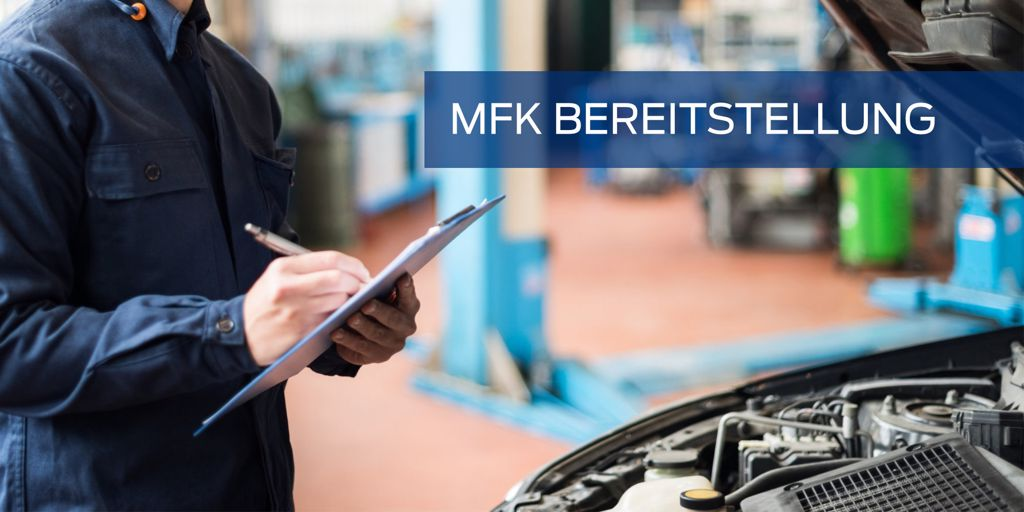 MFK Bereitstellung Sonnenberg Garage Mogelsberg AG