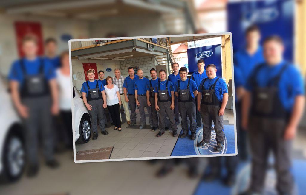 Team Moos-Garage AG