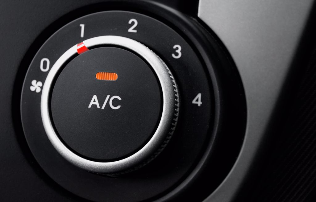 Klimaservice der Schättin Garage Lido AG Luzern