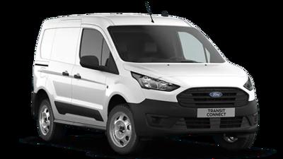 Vente et service vhicules neufs et occasions Grolley | Ford Bovet