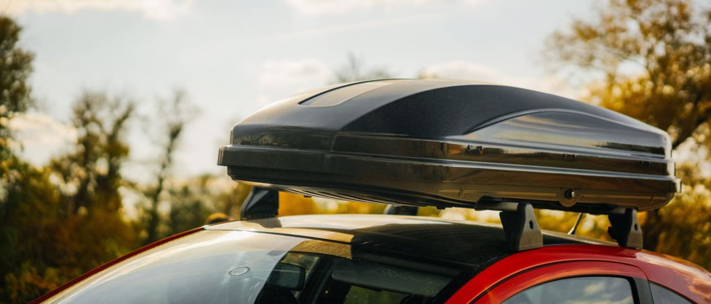 la nostra vasta gamma di accessori ford