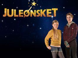 Julestue i FORD STORE Esbjerg