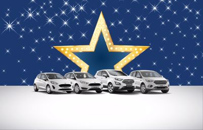 2018 AWARD WEEKEND HOS THISTED MOTOR COMPAGNI