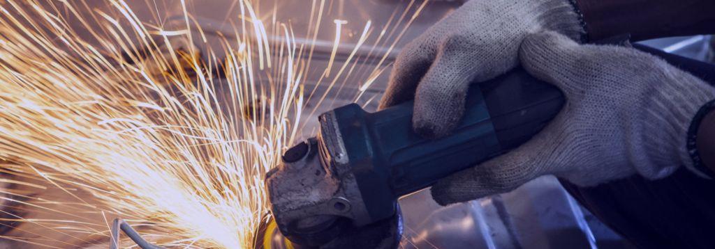 Ford autoriseret reparatør værksted - Hillerød
