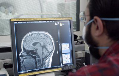 Hjerneforskning kan være med til at forhindre trafikuheld i fremtiden