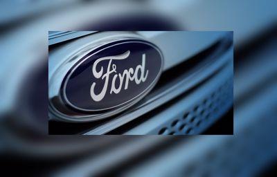 Information om servicekampagne på Ford Kuga Plug-in Hybrid