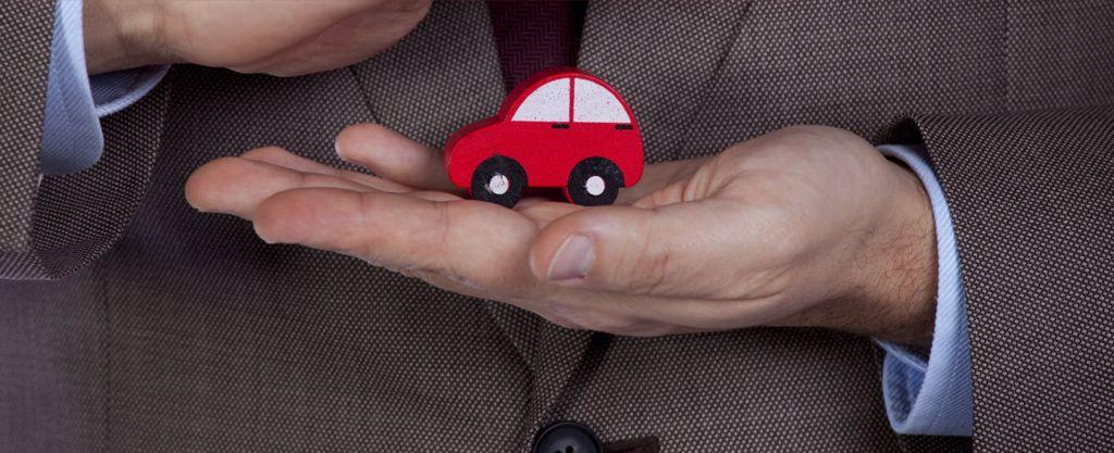 Automaa Vaasa on Asiakasomistajan autokauppa
