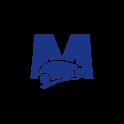 Mäkelän Auto Oy ja Mäkelän Kone Oy yhdistyvät