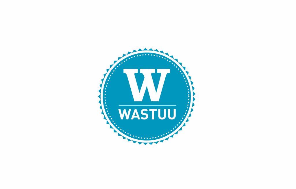 Wetteri Wastuu myönnetään alle seitsemän vuotta vanhoihin, alle 160 000 km ajettuihin vaihtoautoihin.