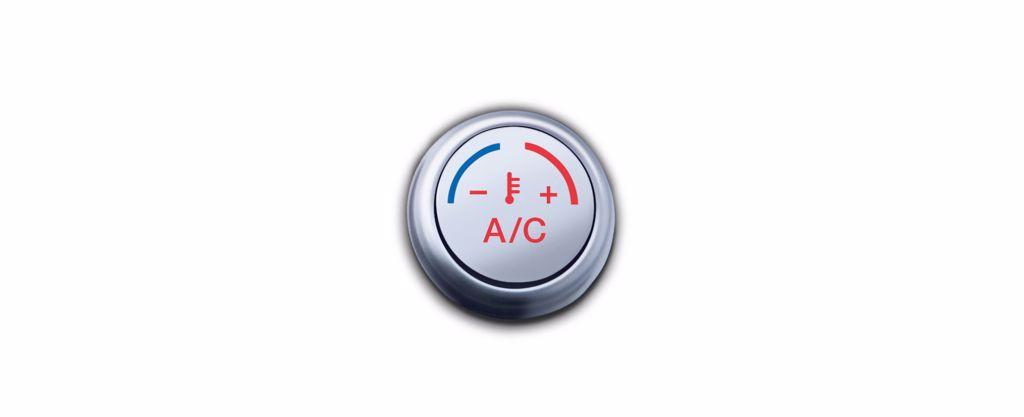 Ilmastointilaitteen huolto