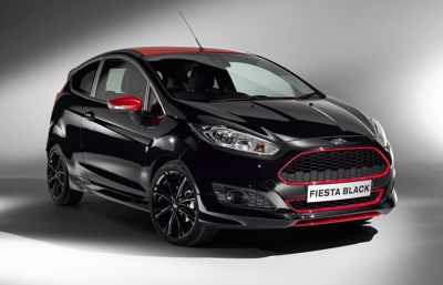 Ford EcoBoost-moottori