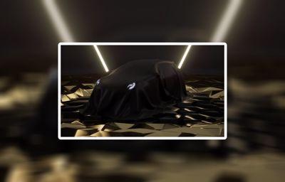 Fordin faneille mahdollisuus osallistua uuden Puma ST -erikoismallin suunnitteluun ja nimeämiseen sosiaalisessa mediassa