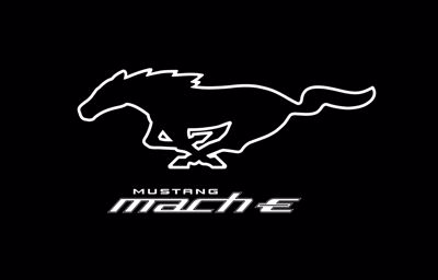 Nyt se on virallista: Mustang-perheen uusin jäsen on Ford Mustang Mach-E