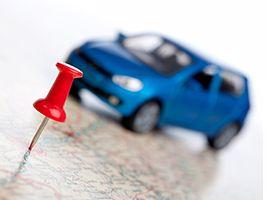 Ford Auto Services Tarbes a déménagé