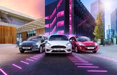 Weekend portes ouvertes chez Auto Services : 13 et 14 octobre 2017