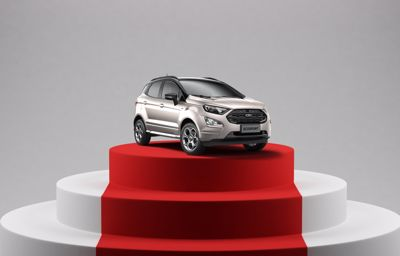 FORD Magris : Invitation **20 ans !**