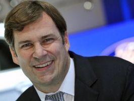Normes antipollution : le mot du Président Ford Europe
