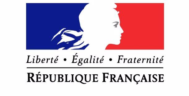 Certificat d'immatriculation, Gap Automotive, Ford, carte grise Gap Automotive Aquitaine Brive, Cahors, Libourne, Tulle
