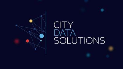 En localisant les zones accidentogènes, le Big Data veut rendre nos villes plus sûres