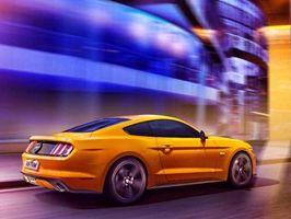 Ford Europe annonce son plan produit pour 2015