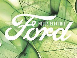 Ford investit 4,5 milliards de Dollars dans l'électrification des véhicules pour réinventer la manière de concevoir les futurs modèles
