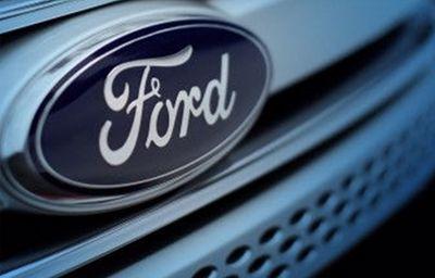 Ford s'engage pour améliorer les conditions de travail et l'environnement