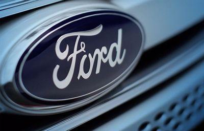 Volkswagen AG et Ford étudient une alliance stratégique pour étendre leurs compétences et renforcer leur compétitivité