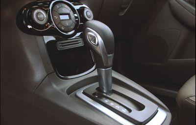 Permis Boîte Auto : Bienvenue chez Ford