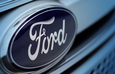 Ford publie ses résultats financiers 2017 : les faits marquants de l'année
