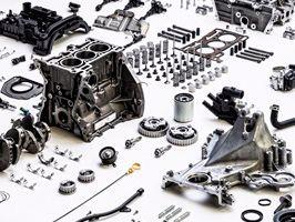 A Ford 1,0 literes EcoBoost erőforrása négy év alatt immár nyolcadszor nyerte el a motorok 'Oscar díját'