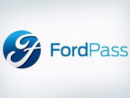 A Ford emlékezetes felhasználó élményt kínál a Ford Pass programmal