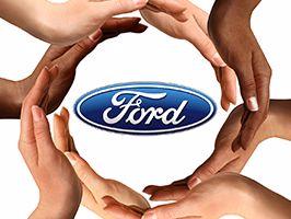 A Ford az egyetlen autógyártó a világ legetikusabb