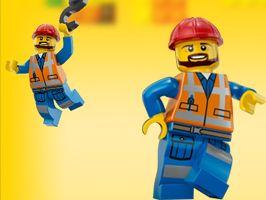 LEGO építőket keres a Ford