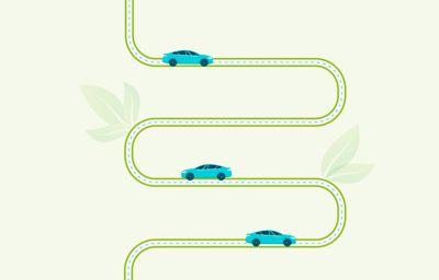 Elektromos és önvezető autók 2020-ra