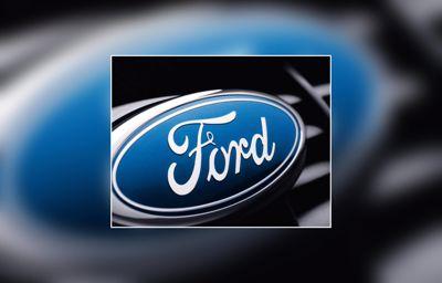 Sikeres évet zárt a Ford itthon