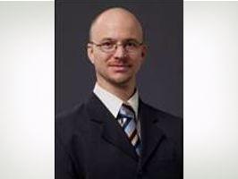 Új Regionális Marketing Kommunikációs Igazgató a Fordnál