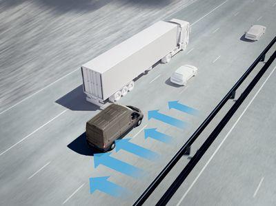 Új Ford Transit és Transit Custom