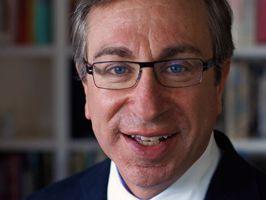 Híres autóipari elemzési és befektetési bankár került be a Ford igazgatótanácsába