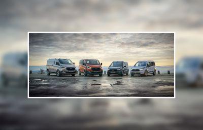 Rekordszintű SUV-eladások és továbbra is piacvezető hely