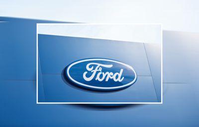 Ford változásokat jelentett be.