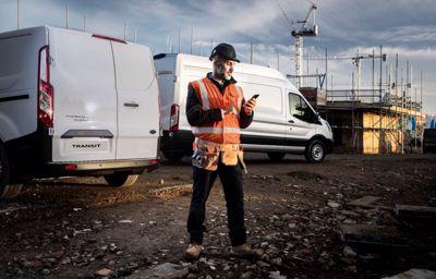 A modem, a kapcsolódó szolgáltatások és az over-the-air frissítések mostantól az alapfelszereltség részei lesznek