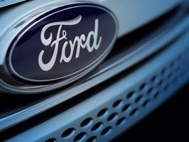 Még mindig a Ford a legnépszerűbb autómárka Magyarországon!