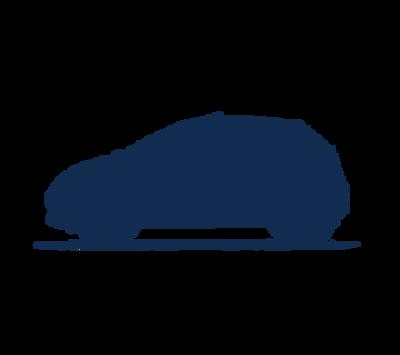 Ford Ka - Fix áras karbantartás