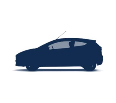 FORD Fiesta - Fix áras karbantartás